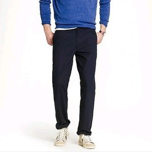 J. Crew Lightweight Men's Chinos